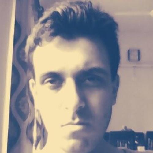 TariqButt's avatar