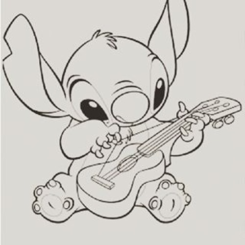toTo's avatar