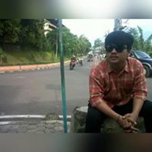Boy Silalahi's avatar