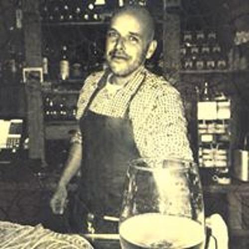 Erik Last's avatar