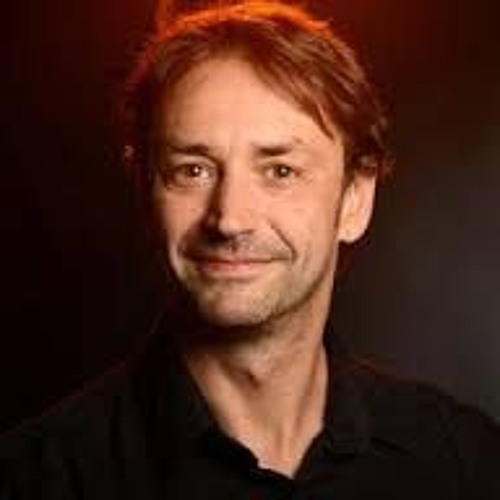 Cornelson's avatar