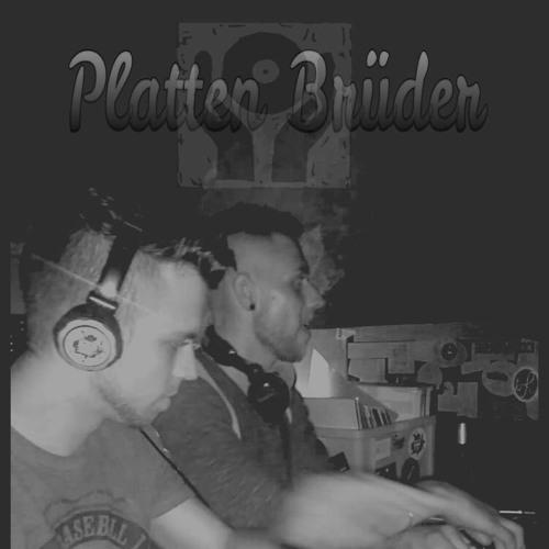 PlattenBrüder's avatar