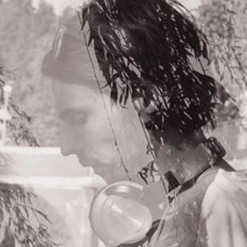 Somatik.'s avatar