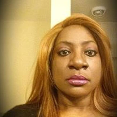 Gigi Thompson's avatar