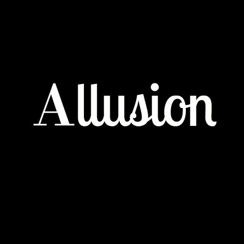 A-llusion's avatar