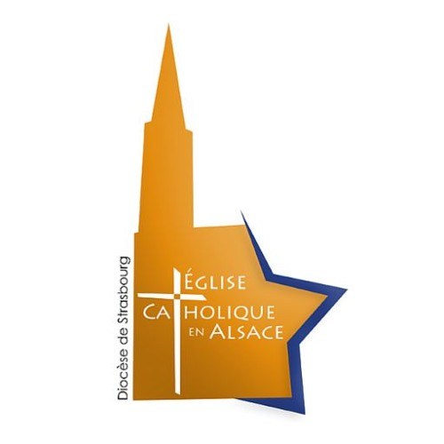 diocese alsace's avatar