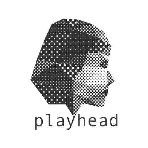 Playhead's avatar
