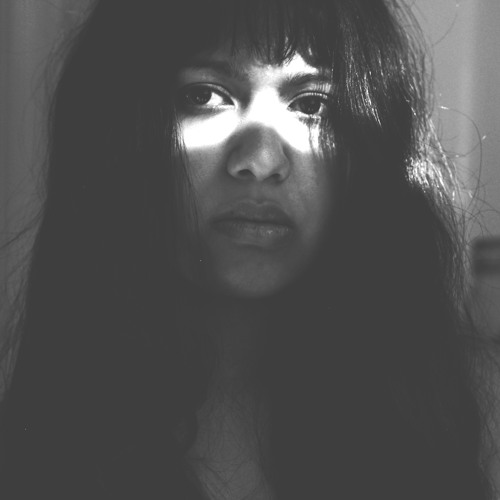 Dionysa's avatar