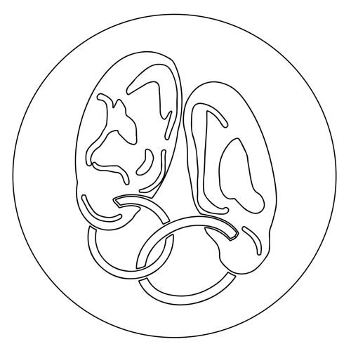 Maysgold's avatar