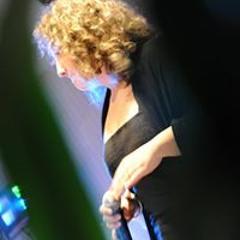 Sophie Kergosien