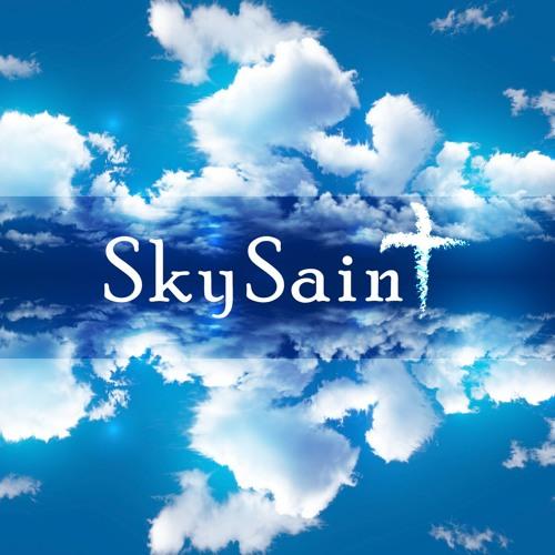 SkySaint's avatar