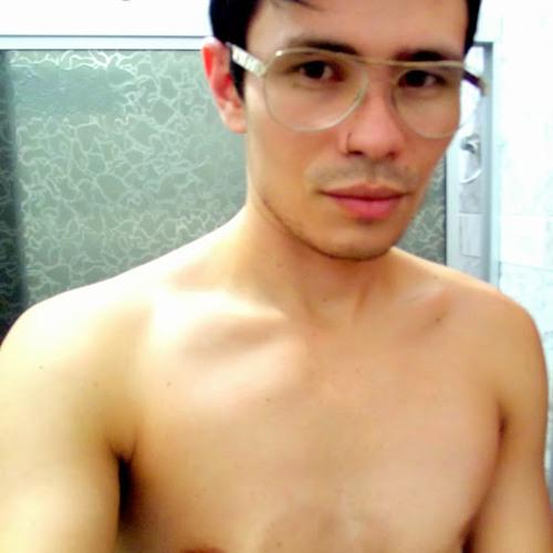 Eduardo Negreiros's avatar