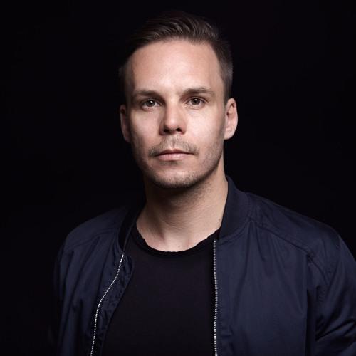 Gunnar Stiller's avatar