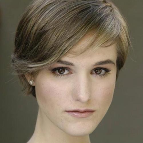 Mary-Elizabeth O'Neill's avatar