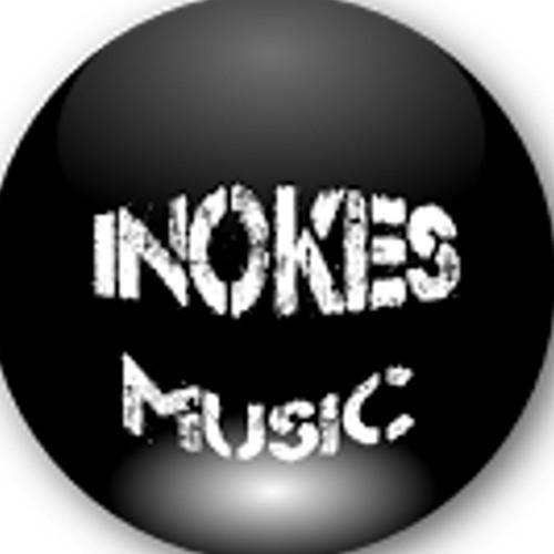 INOKES Music's avatar