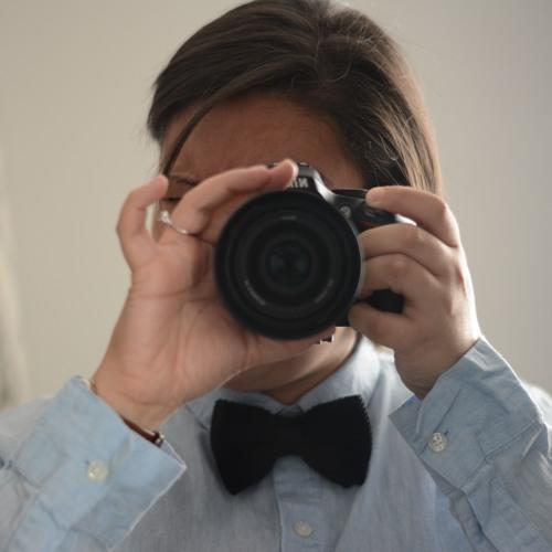 Marisol Bermudez's avatar
