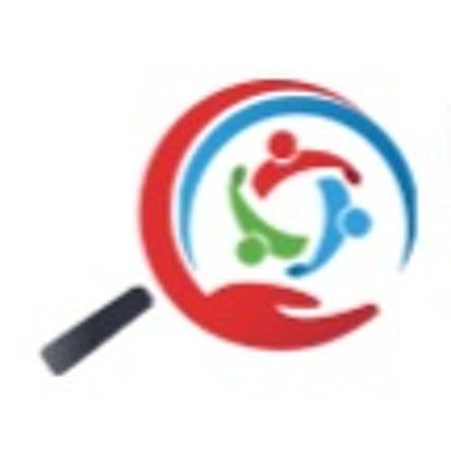 PersoneriaCali's avatar