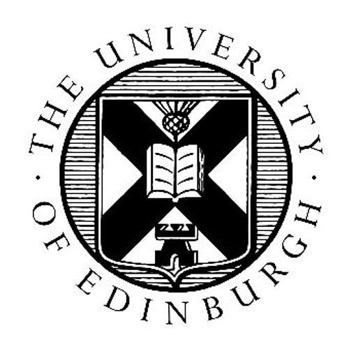 Arts, Humanities & Social Sciences's avatar