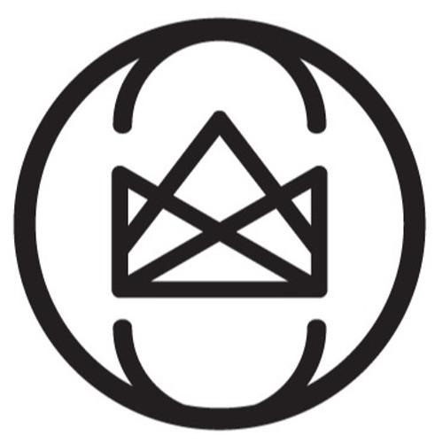 Kingdome's avatar