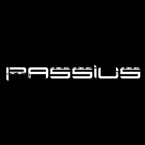 passius's avatar