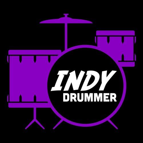 Indy Drummer's avatar