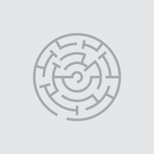 jalan pulang's avatar
