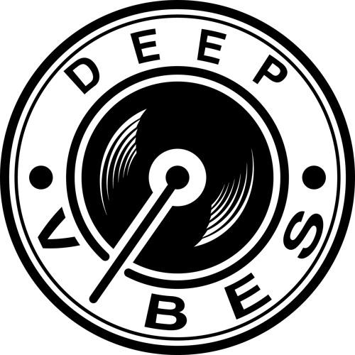 Deep Vibes Radio Show's avatar