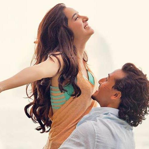 Bollywood Songs 2016's avatar