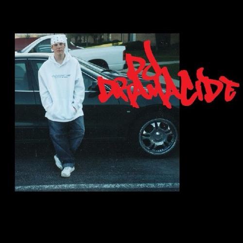 (2) DJ DrAmACiDe's avatar