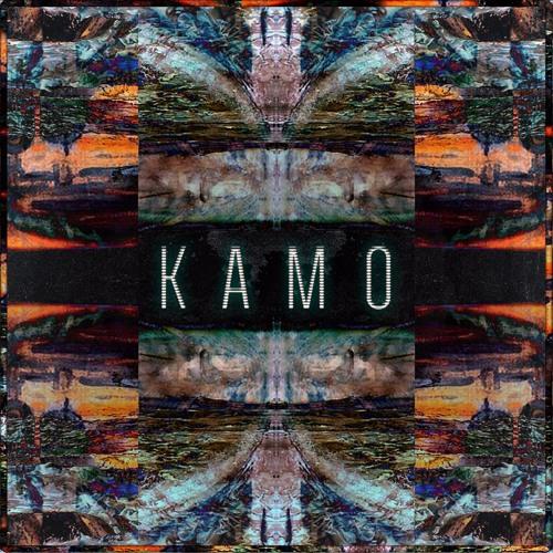 Kamo's avatar