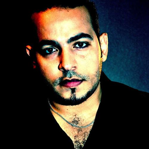 DJ TAMER's avatar