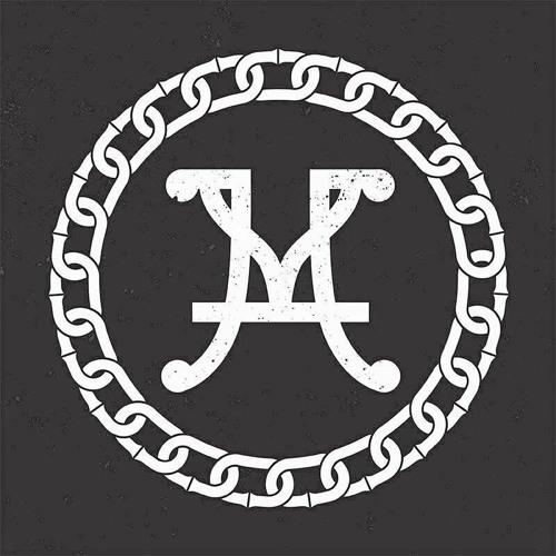 Mandiboola's avatar