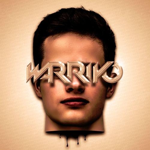 Warriyo's avatar