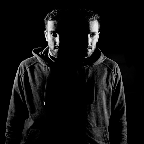 TWIN BROTHERS's avatar