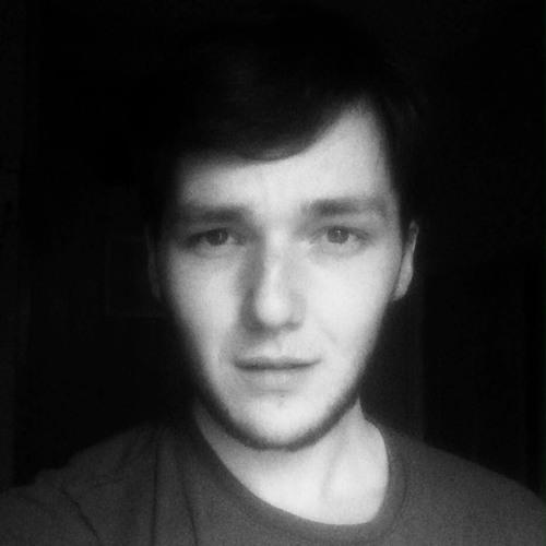 Andrew Fisher's avatar