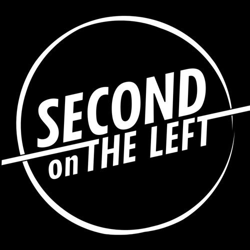 Second On The Left's avatar