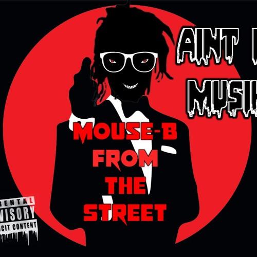 MouseB's avatar