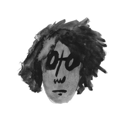 Omar Prazhari's avatar