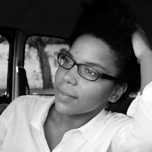 Tabitha Xavier's avatar
