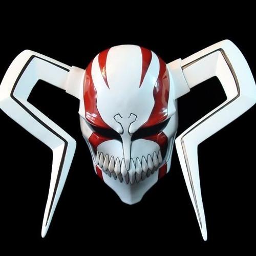 Jvdg's avatar