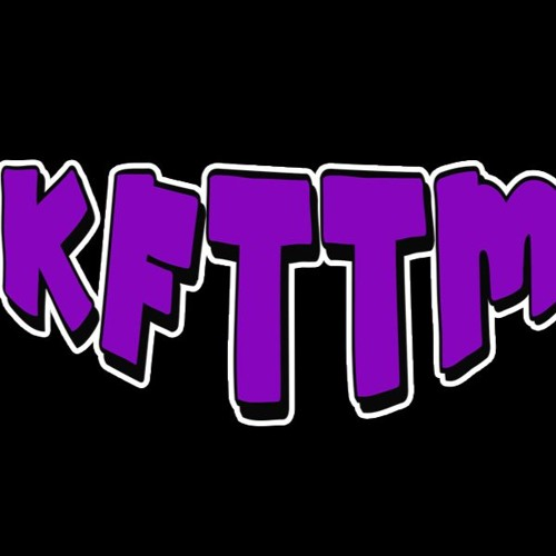 KFTTM's avatar