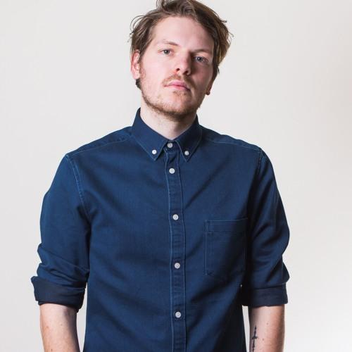 Hömpfdingå's avatar