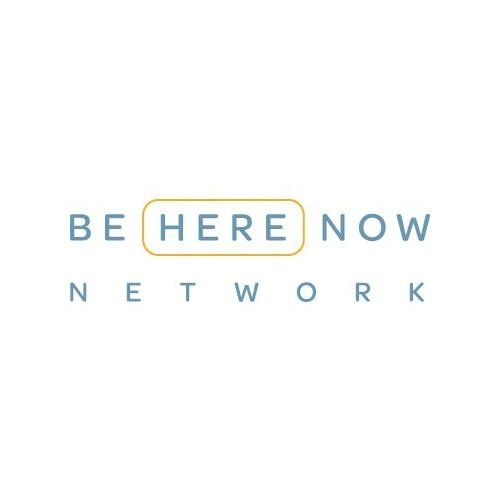 Be Here Now Network's avatar