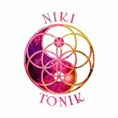 Niki Tonik