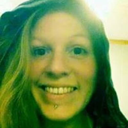 Caroline Solheim's avatar