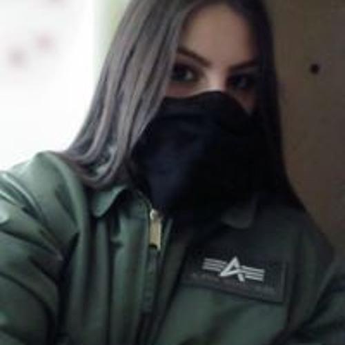Mörk Mörk's avatar