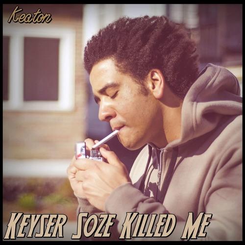 Keaton-Sound Affiliation's avatar