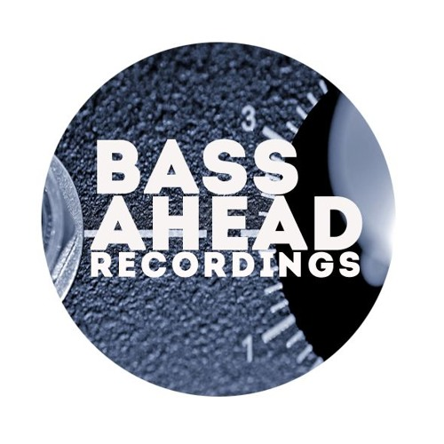 BassAhead recordings's avatar