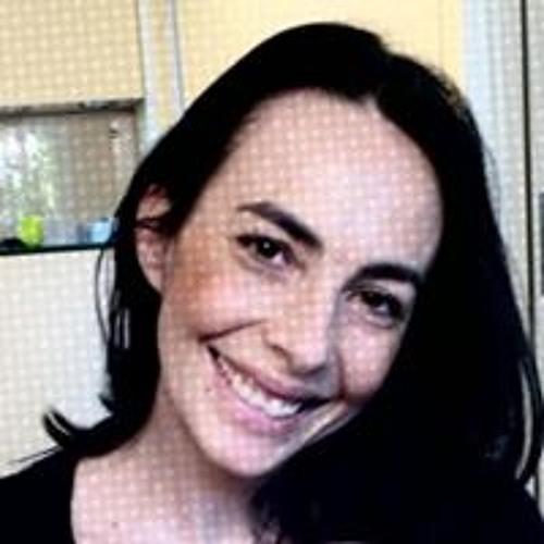 Daniela Ragge's avatar