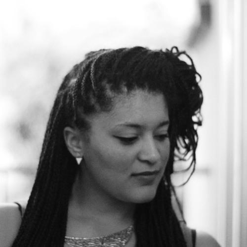 Michaela Smiles's avatar